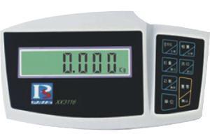 Весовой терминал xk3116
